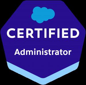 sf certified
