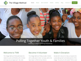 The Village Method