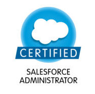 salesforce administator