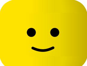 lego-37541_640